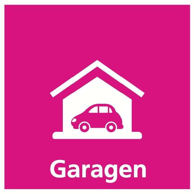 Garagentoröffnung Maulbronn